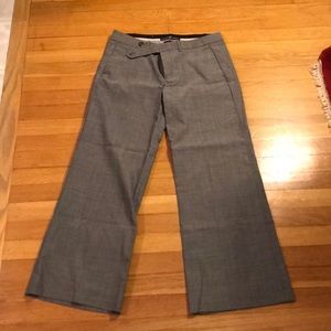 Gap trousers 6a